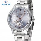 Skone Quartz watch Women watches Luxury famous brand Watches women female L