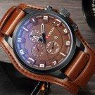 2017 Curren Watches Men Watch Luxury Famous Brand Quartz Men Watches Male C