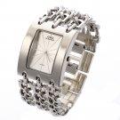 2017 G&D Top Brand Luxury Women Wristwatches Quartz Watch Ladies Bracelet W