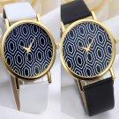 Women Brand Luxury Watches Relogios Feminino Fashion Watch Women Dress Quar