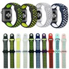 38mm 42mm watchband for NIKE series 1:1 original with Light Flexible Breath