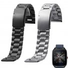 Fabulous hot Stainless Steel Quick Release Watch Band Strap for ASUS ZenWat