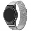Excellent Quality 20mm Milanese Loop Strap Stainless Steel Smart Watch Band