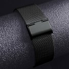 Stainless Steel Milanese Loop bands for Apple Watch  42mm 38mm Milanese Gol