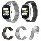 18mm 22mm Milanese Stainless Steel Quick Release Watch Bands Strap for ASUS