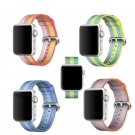 YIFALIAN series 3/2/1 Nylon Band for apple watch watchband 38mm/42mm-in Wat