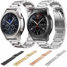 huawei 2 Stainless Steel Link Bracelet  Watch Strap for Huawei Watch 2 Band