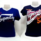 Superdry Shirts for Women
