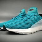 Climacool ADV Dark Turquoise