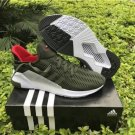 Climacool ADV Green