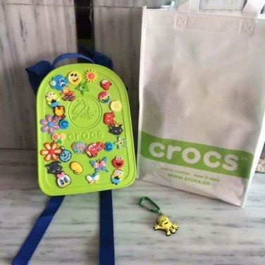 CROCS Crocband Backpack 2.0