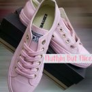 CONVERSE All Star Chuck Taylor Gold Edition Sneakers Vapour Pink