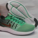 Nike Lunarstelos - Green Glow