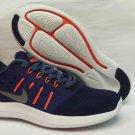 Nike Lunarstelos - Navy Blue
