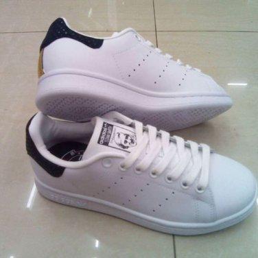 Adidas Stan Smith (White/Black)