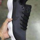 Nike Hyperdunk 2017 - Low Grey White Black