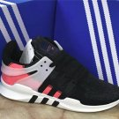 Adidas EQT Support ADV -  (Black/White/Turbo Red)