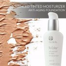 NuColour Advanced Tinted Moisturizer by Nu Skin