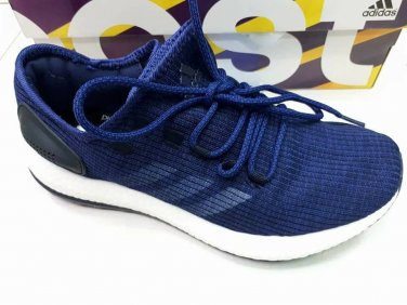 Adidas Pure Boost - Blue
