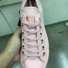 Converse Nude Series - Pink