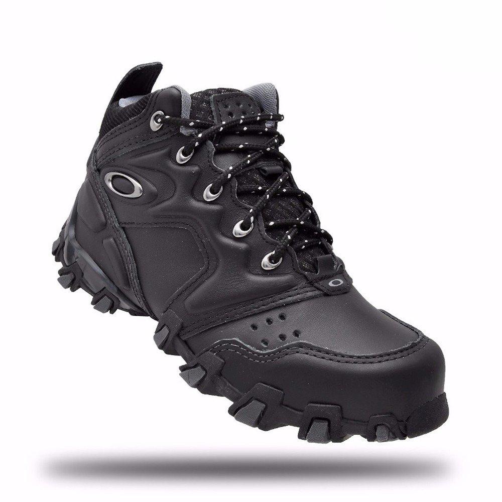 Oakley Teeth Arctec Men's Shoes