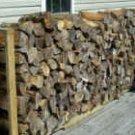 Fire Wood 1/4
