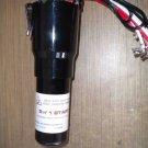 10PCS OEM RCO410 HS410 Start Kit 3 n 1 relay overload start capacitor 1/4-1/3hp
