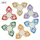 Fidget hand spinner - various colors