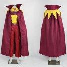 Fire Emblem Awakening Anna Cosplay Costume Outfit Custom made