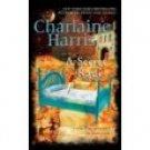 A Secret Rage Charlaine Harris