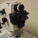 Topcon EX myd retinal camera (FA)