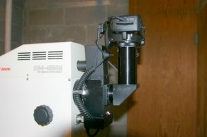 CANON CR3/48mp upgrade system