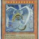 Winged Kuriboh Lv 10