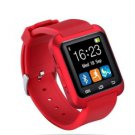 Bluetooth smart watch, call function pedometer - 3 colors