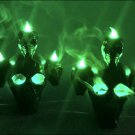 New Halloween Decoration With Lights Ornaments - 2 colors