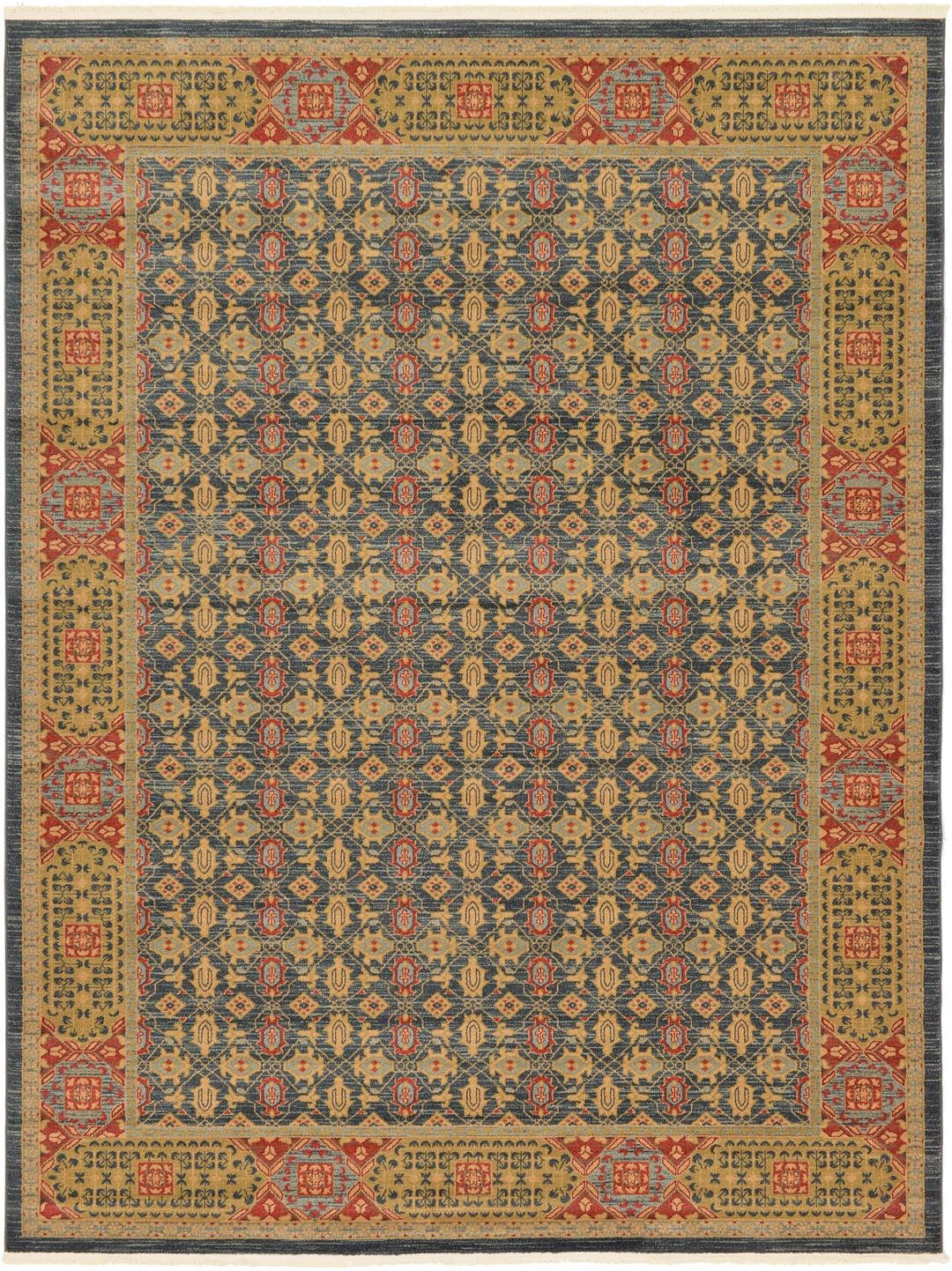 Persian rug Turkish area rug carpet deal sale liquidation 9 x 12
