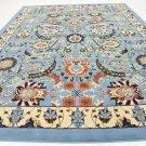 clearance deal sale %90 off sale liquidation Pesian rug carpet flooring superb