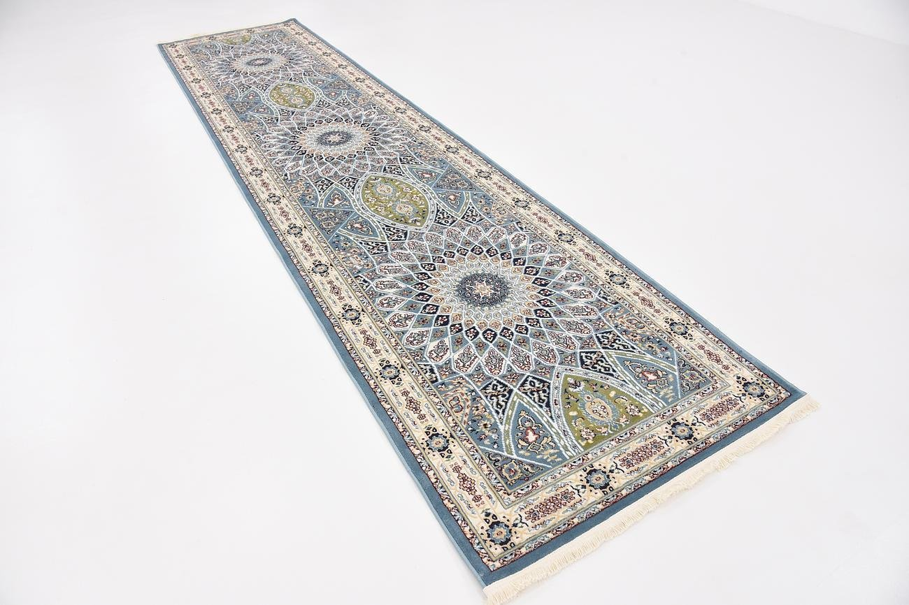 liquidation Persian oriental rug carpet home decor gift nice art