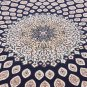 deal sale nice gift art home decor Persian oriental rug carpet flooring superb