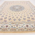 design rug sale carpet  9x12  design liquidation clearance nice