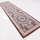 Nain rug carpet 3x13 runner  rug  deal  liquidation sale