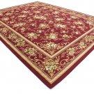 sale clearance liquidation Persian oriental rug carpet home decor gift nice art