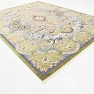 art home decor Persian oriental rug carpet flooring superb