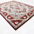 Persian AREA RUG CARPET SALE CLEARANCE LIQUIDATION HOME DECOR ART GIFT