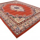 sale clearance liquidation Persian rug carpet home decor gift nice art