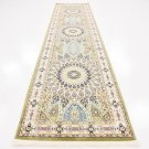 green art rug  rug carpet 3x13 runner  rug  deal  liquidation sale