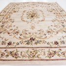 deal sale  home decor Persian oriental rug carpet flooring superb