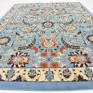 CLEARANCE PERSIAN RUG DESIGN FLOORING CARPET LIQUIDATION