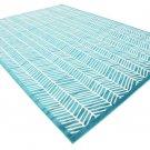 deal sale %90 off sale liquidation Persian rug carpet flooring superb