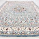 spring Persian Oriental rug clearance liquidation nice gift art art
